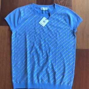 Calvin Klein Tops - NET Calvin Klein knit top